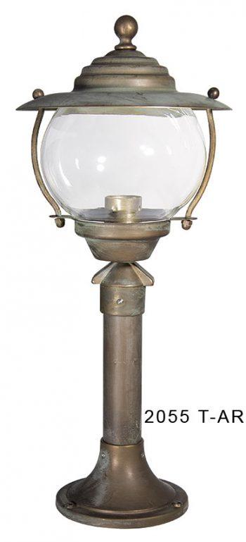 lampe Moretti Luce Betulle 2055-T-AR