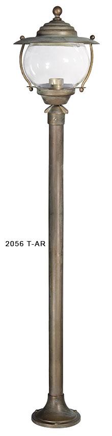 lampe Moretti Luce Betulle 2056-T-AR