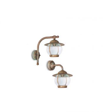 lampe moretti luce bettulle 2050-2051