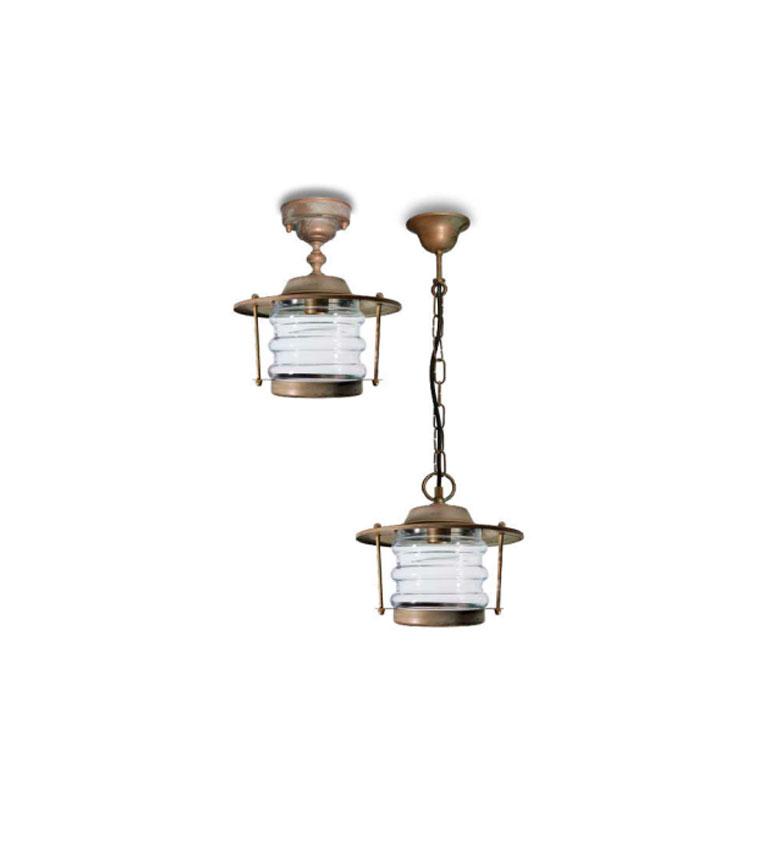 lampe moretti luce onda-2072-2073