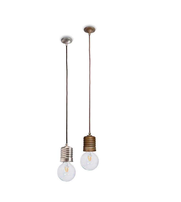 suspension Moretti Luce spiral-3082-1